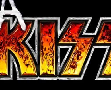 """Kiss tiene su propio equipo de fútbol americano, el """"L.A. Kiss"""""""
