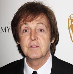 INÉDITO: Paul McCartney publicará dos nuevas reediciones de los Wings