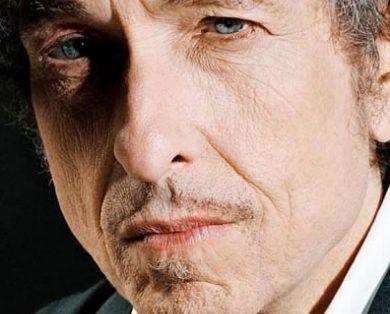 """Las """"obras completas"""" de Bob Dylan podrían llegar en septiembre"""
