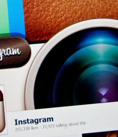 Instagram amplía sus herramientas de publicidad con videos