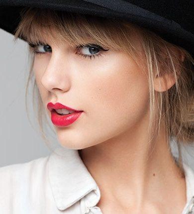 Taylor Swift recauda monto millonario en su última gira