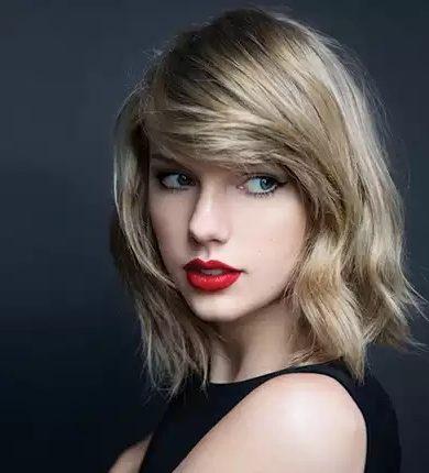 Taylor Swift planea desaparecer un tiempo