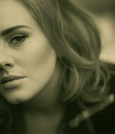 Adele supera récord del 'Gangnam Style' con 'Hello'