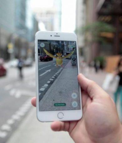 Un hombre disparó contra jóvenes que jugaban Pokémon Go frente a su casa