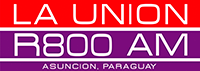 la-union-1logo