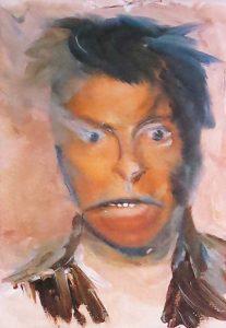 pinturas-de-david-bowie-6