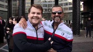 george-michael-en-carpool-karaoke