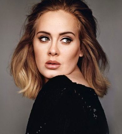 Cantante turco alega ser el padre de Adele
