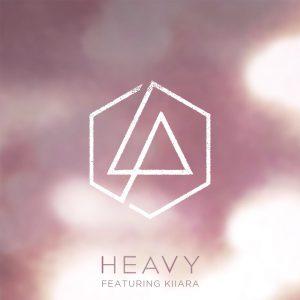 Linkin-Park-Heavy-2017