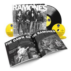 Ramones_40th_DeluxeEdition_ProductShot_1_de79cbf5-e591-4ffc-90e4-a0faf6c297dc