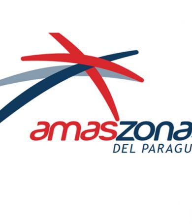 Autorizan a aerolínea paraguaya para operar en la Argentina