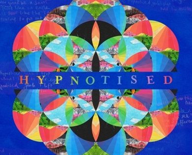 Coldplay lanza ''Hypnotised''