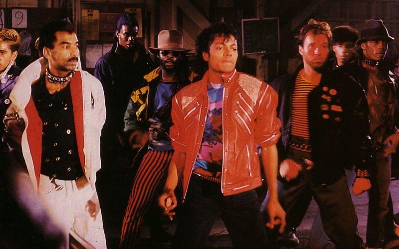 MichaelJackson_Videoshoots-Beat-It_Vettri.Net-04