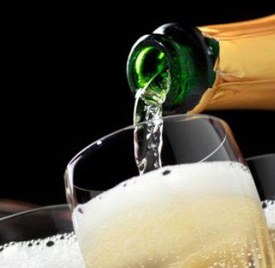 Tres bebidas alcohólicas que no sabias que son buenas para tu salud