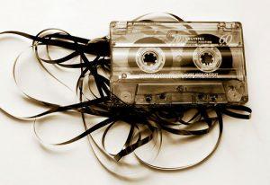 cassette-malogrado