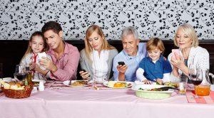 familia-celular