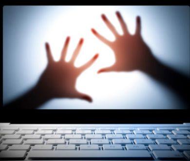 Paraguay: 6 de cada 10 adolescentes coordinan encuentros con extraños a través de internet.