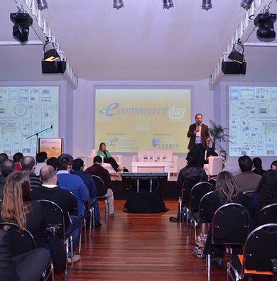 Comercio electrónico crece en Paraguay