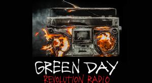 Green Day: confirman más fechas para latinoamérica.