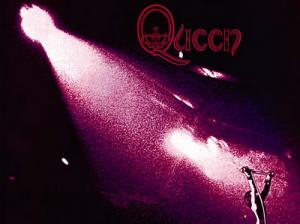 EFEMÉRIDE: 44 años del primer disco de QUEEN.