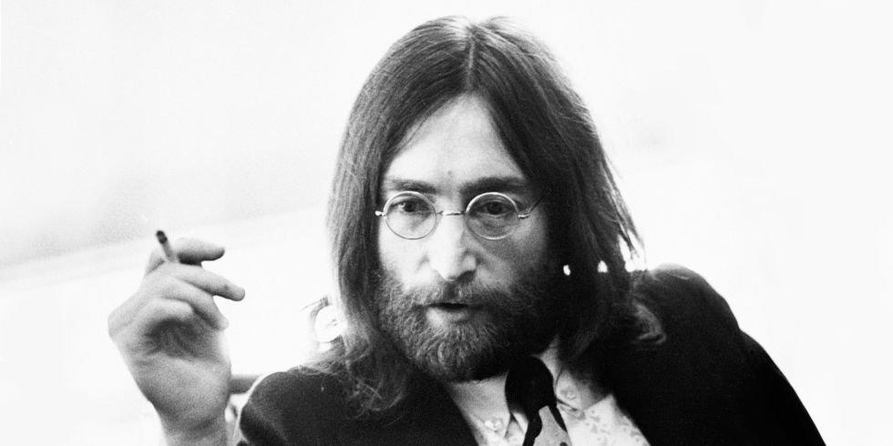 John Lennon: subastan disco que firmó a su asesino.