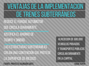VENTAJAS DE LA IMPLEMENTACION 2 (1)