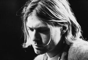 ¿Dónde pasó Kurt Cobain sus últimos días?