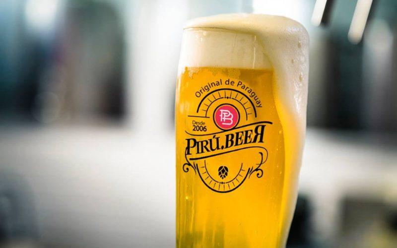 piru beer