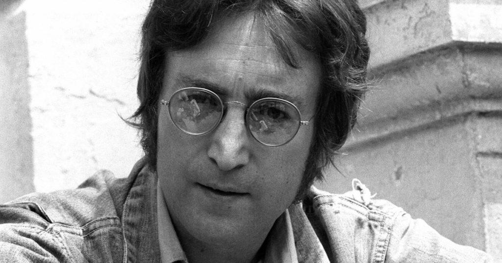 EFEMÉRIDE: John Lennon da su última entrevista.