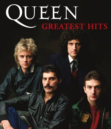 Bohemian Rhapsody: Tiene nuevo director