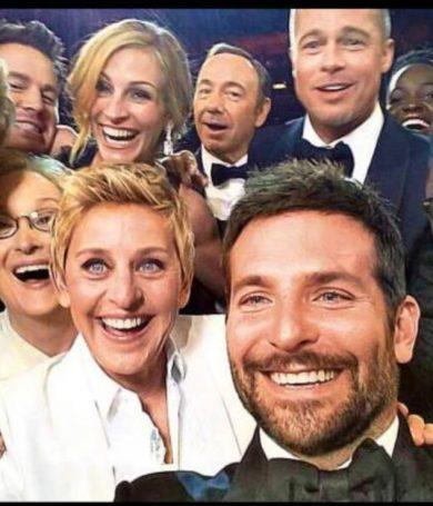 Curiosidades: museo de la Selfie abre sus puertas en Los Ángeles.