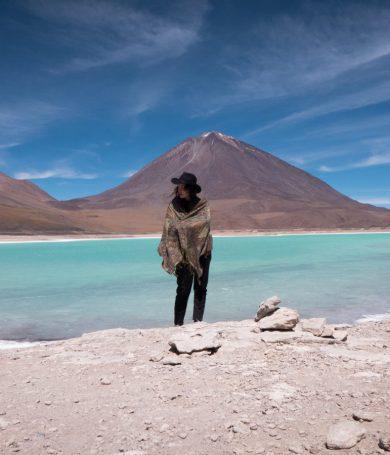 5 razones para visitar Bolivia 😍