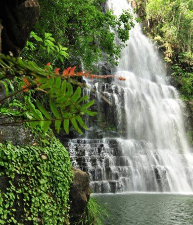 Vacacionar en Paraguay: 5 destinos para conocer más nuestro país.