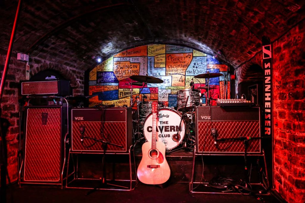 cavern-club-liverpool-5