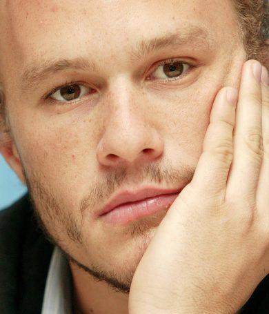Diez años sin Heath Ledger: estos fueron sus mejores papeles.