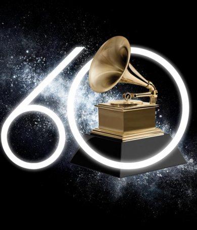 Grammy Awards: rosas blancas serán el símbolo contra el abuso y el acoso sexual