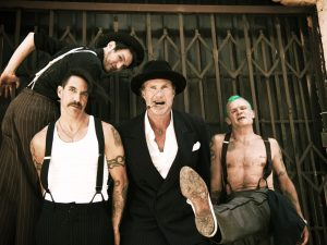 red-hot-chili-peppers-167374-1