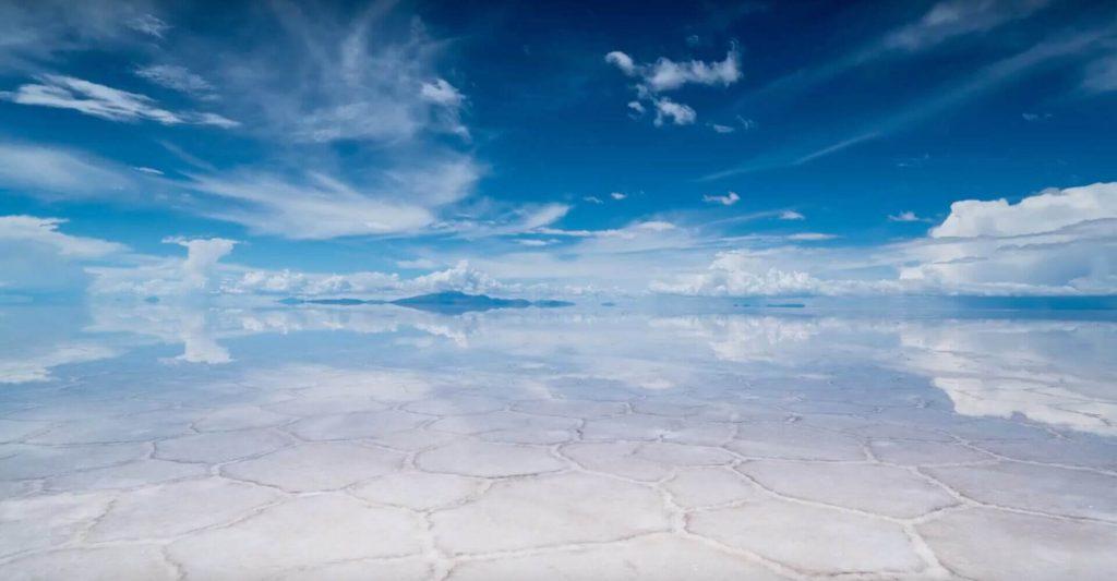 uyuni-salt-flats-bolivia-1