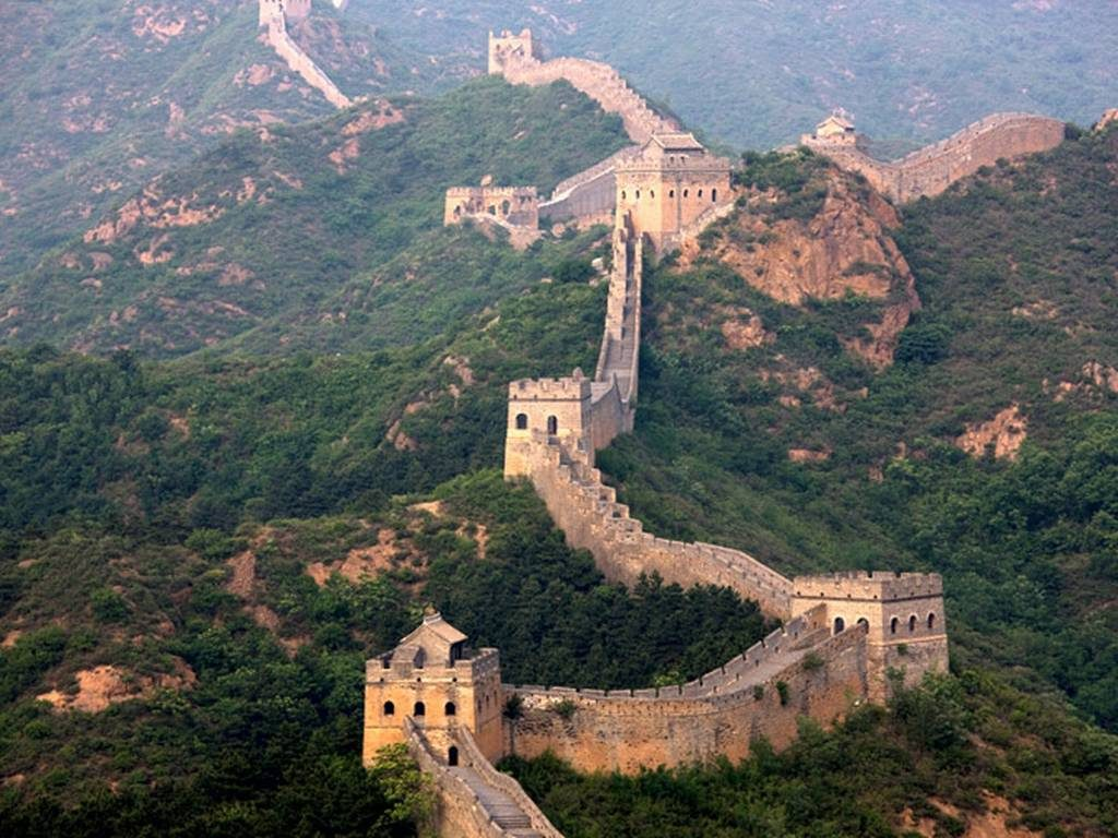 1361796139_gran-muralla-china