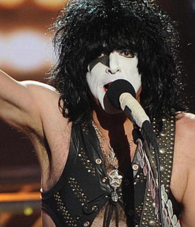 Paul Stanley dijo que Kiss podría seguir sin él.