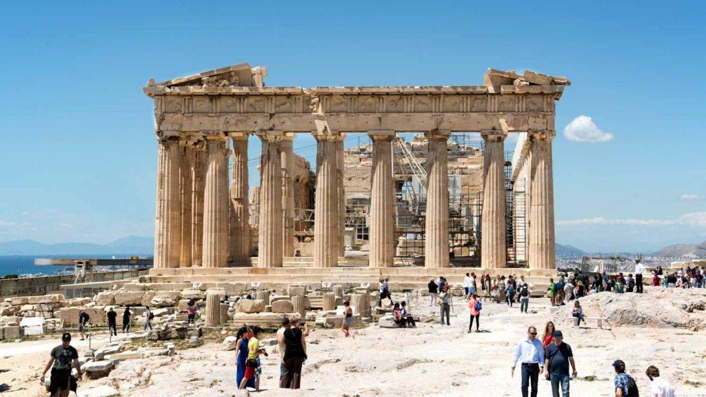 athens-acropolis-of-athens-1500x850
