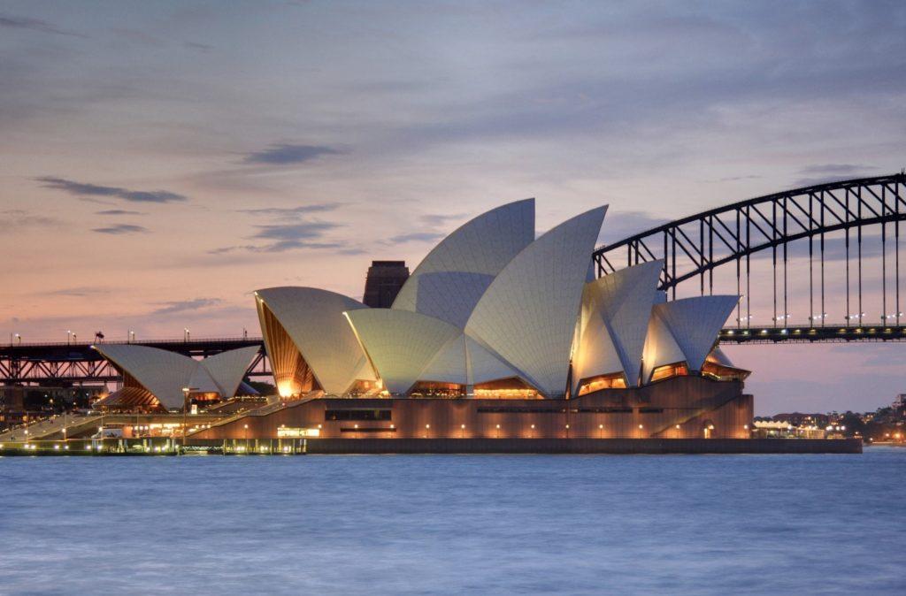 opera-house-sidney-australia