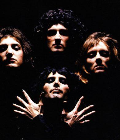 """Efeméride: Queen lanza el sencillo """"Killer Queen"""""""