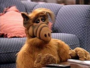 Alf: La icónica serie de los 80's vuelve a la TV