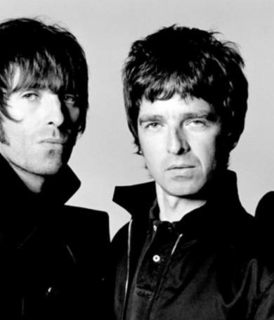 EFEMÉRIDE: Oasis se retira.