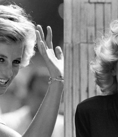 Elton John: De Marilyn Monroe a LadyDi