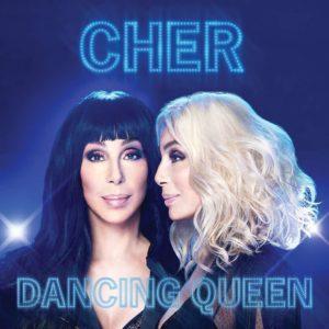 Cher: escucha el avance de su nuevo disco de versiones de ABBA