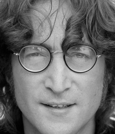Efeméride: John Lennon publica Imagine