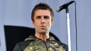 Liam Gallagher promete cambiar nuestra vidas con su nueva música