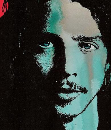 Lo mejor del concierto en homenaje a Chris Cornell